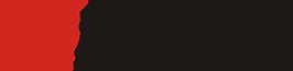 佳华铝材_工业铝型材厂家批发_门窗铝型材品牌配件规格报价价格表-广东佳华铝型材有限公司_广东佳华铝业有限公司